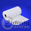 Keramikinis popierius (8mm x 1220mm)